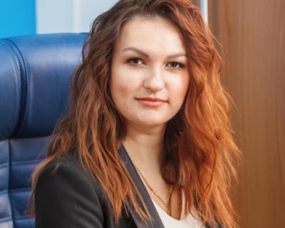 С днём рождения, обворожительная Людмила Мендрух!