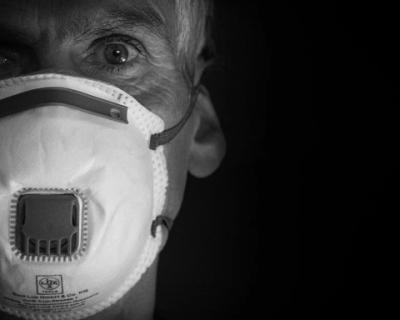 В Севастополе зарегистрирован новый случай заражения коронавирусом