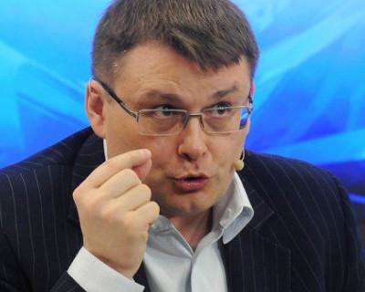 Депутат Госдумы предлагает распространить ипотеку по ставке 6,5% на вторичный рынок жилья