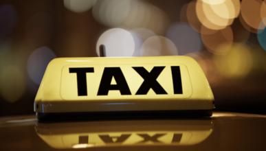 В Севастополе поговорят о проблемах такси города