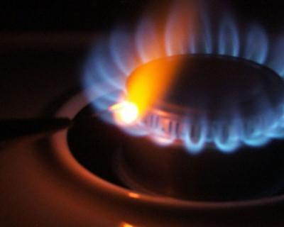 В Севастополе отключат газ в связи с перекладкой трубы