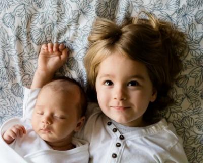 Более 60 тысяч севастопольцев получили социальную выплату на детей и подростков