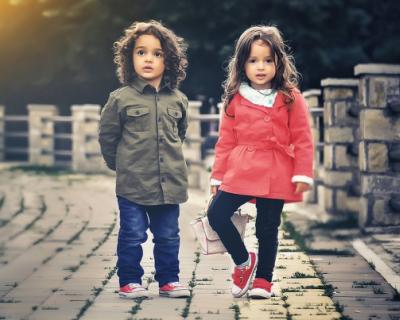 С 20 мая в Севастополе начнется прием заявлений на выплату детям от 3 до 7 лет