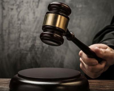 Странная инициатива севастопольских общественников «подкормила» информацией госдеповские СМИ, но в суде должен отвечать Смирнов