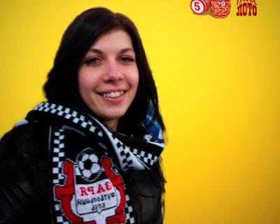 «Дух захватывает!» Продавец из Крыма выиграла в лотерею автомобиль