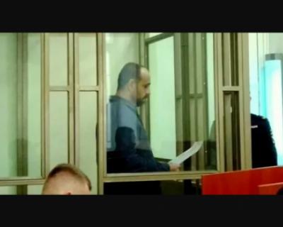 В Севастополе уроженец Дагестана получил 10 лет за убийство местного жителя, который отказался танцевать лезгинку