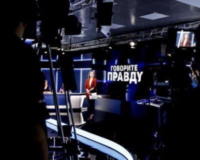 Официальное заявление МИД РФ по поводу блокировки YouTube крымских видеоканалов