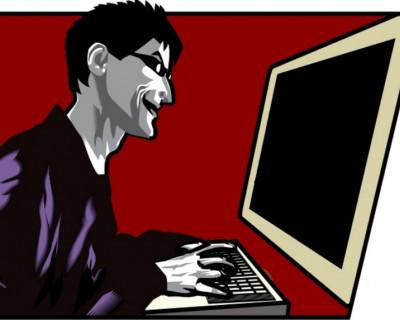 Госдеп США предложил $3 млн за информацию о российском хакере