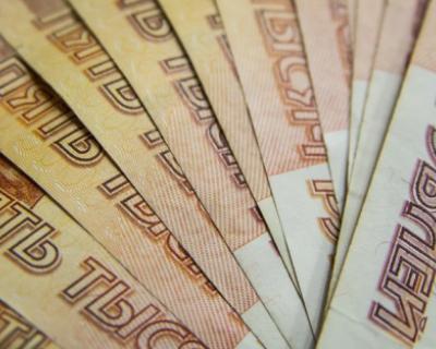 Кто в Севастополе получит дополнительные выплаты