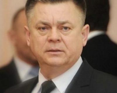 Севастопольский меценат выступил с инициативой создания электронных «Паспортов здоровья»