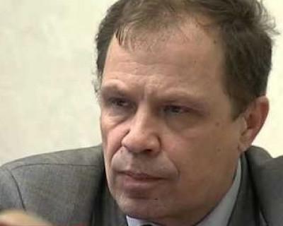 Глава Севастополя дал Кулагину важное задание, справится ли вице-губернатор