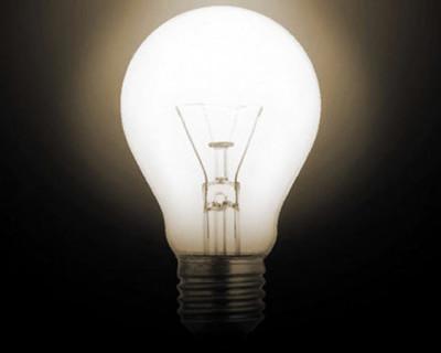 С 1 июля в Крыму повышают цены на электроэнергию