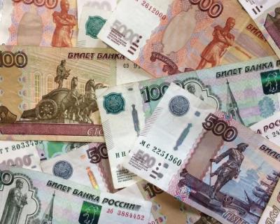 Директор предприятия Севастополя обвиняется в невыплате зарплаты сотрудникам свыше двух месяцев