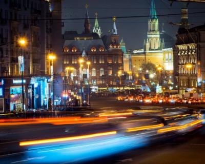 В Москву или из Москвы: куда устремятся россияне после окончания пандемии