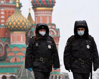 Россия после пандемии: цены, работа и жилье