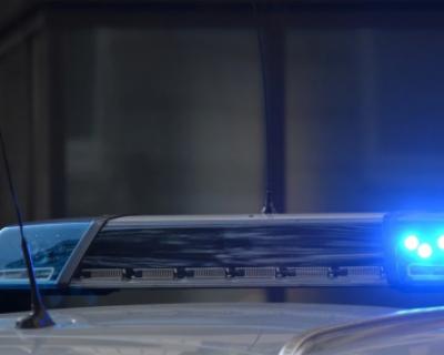 В Феодосии задержали торговца наркотиками