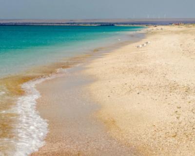 Основные правила въезда туристов в Крым и Севастополь летом 2020