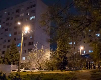 Внимание! Временное отключение электроэнергии в Севастополе 26 мая