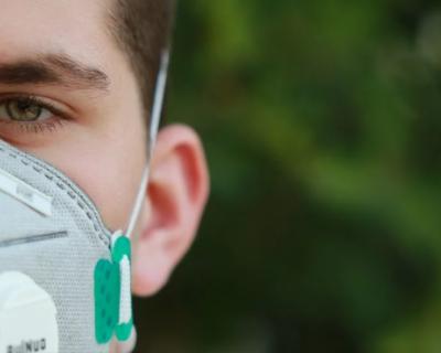 В Севастополе на утро 26 мая зарегистрирован один новый случай заболевания COVID-19