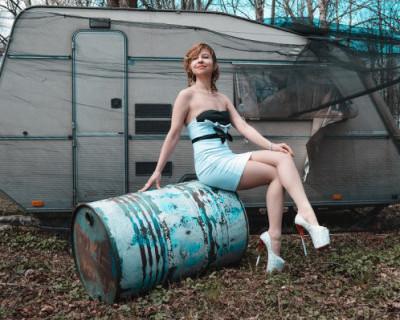 Сельские клубы в Севастополе умрут, так и не узнав, что их ждут миллионы рублей?