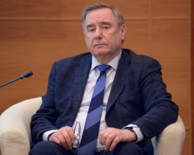В Минздраве РФ объяснили, когда можно будет снять все ограничения из-за пандемии коронавируса