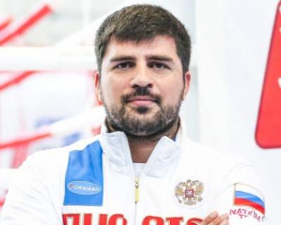 Тренера сборной России задержали по подозрению в убийстве