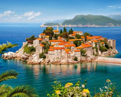 Европа и Турция не рады российским туристам