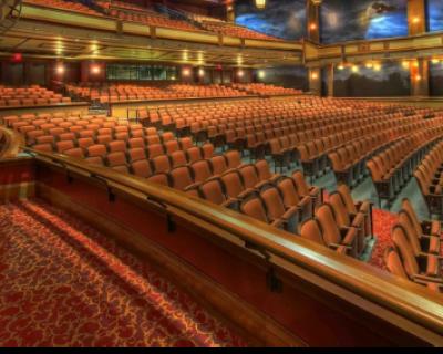 Когда откроются российские театры