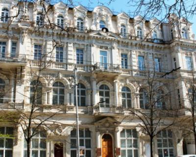 Прокуратура Севастополя указала ГКУ «Единая дирекция капитального строительства» на нарушение контракта