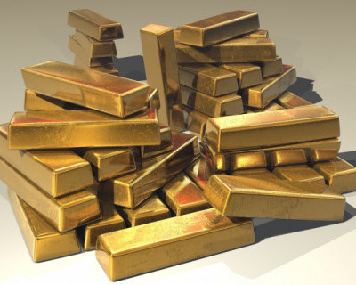 Стало известно, где может находиться нацистское золото