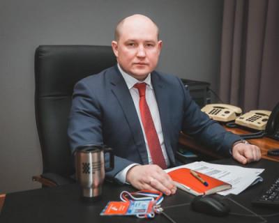 Глава Севастополя поздравил с Днем пограничника личный состав и ветеранов пограничной службы