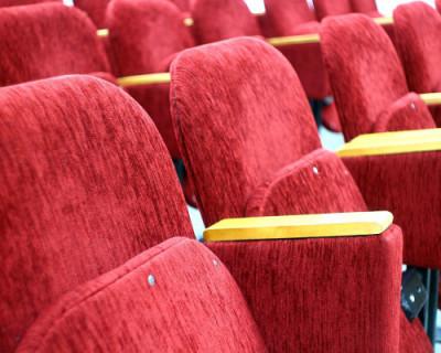 Как россияне будут смотреть фильмы в кинотеатрах