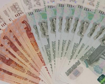 В Крыму директор транспортного предприятия похитил 11 миллионов рублей