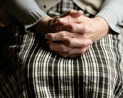 Крымчанина будут судить за изнасилование и убийство бабушки