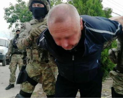Крымчанин похитил подростка и насильно заставлял работать на своей ферме