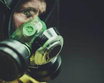 В Крыму 8 новых случаев коронавирусной инфекции