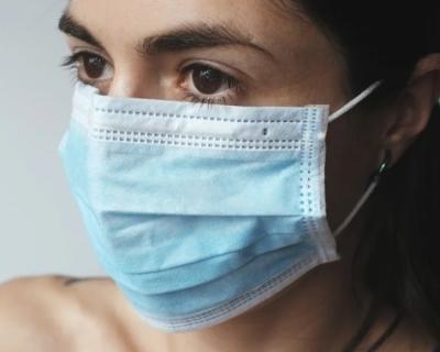 В Севастополе на утро 29 мая новых случаев заболевания COVID-19 не зарегистрировано