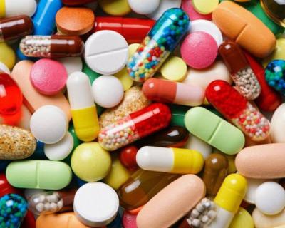 В России выросли цены на лекарства