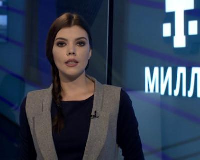 Журналисты крымскотатарского телеканала уволились из-за несогласия с назначением нового главреда