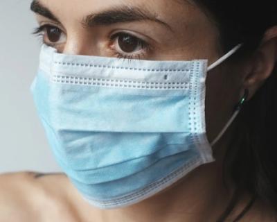 В Севастополе на утро 30 мая новых случаев заболевания COVID-19 не зарегистрировано