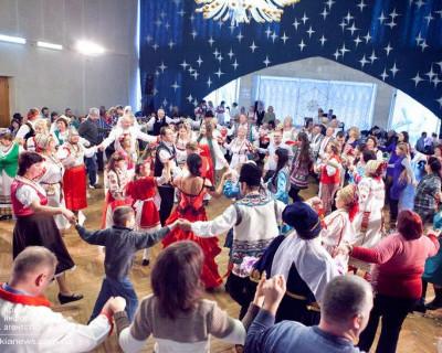 «Нам не нужна организация-посредник». АНКОС отказался входить в состав Общественно-экспертного Совета при Губернаторе Севастополя