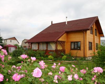 Москвичам предложили провести лето на дачах