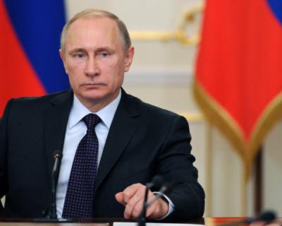 Владимир Путин предложил крайне аккуратно снимать ограничения для туристической отрасли