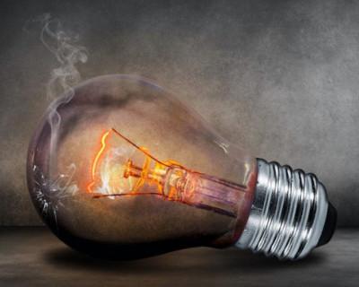 Где в Севастополе отключат свет 1 июня