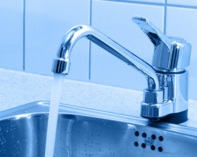 Где в Севастополе отключат воду 1 июня