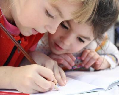 Пять лучших севастопольских школ