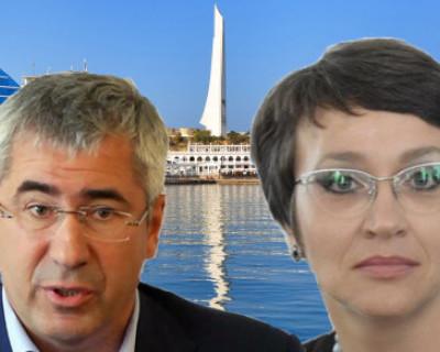 Севастопольские защитники предпринимателей и детей. Шума много – и ничего?