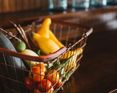 В супермаркетах Севастополя выявлены нарушения