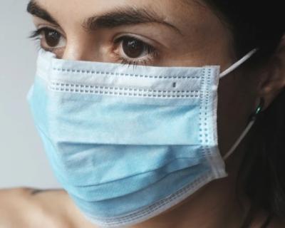 В Севастополе на утро 2 июня зарегистрировано 3 новых случая заболевания COVID-19