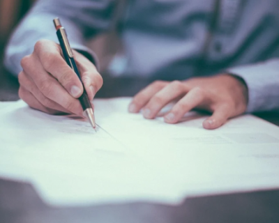 Налоговые инспекции Севастополя откроют личный прием по предварительной записи